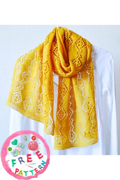 lemon-lace-shawl-free-knitting-pattern-2020