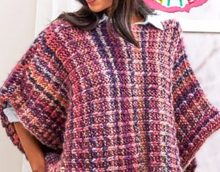 boat-neck-easy-poncho-free-knit-pattern