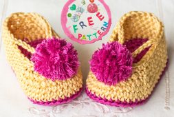 lollipop-circus-baby-booties-free-crochet-pattern-2020