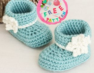 winter-wonderland-baby-booties-free-crochet-pattern-2020