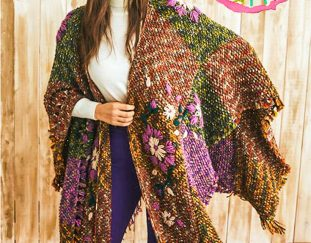 patchwork-poncho-free-knitting-pattern-2020