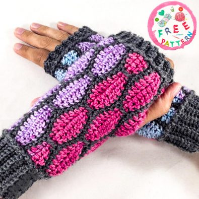 stained-glass-fingerless-gloves-free-pattern-2020