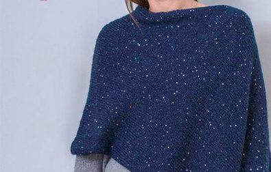 glistening-knit-poncho-free-pattern-2020