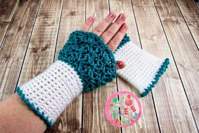 celestial-crochet-wrist-warmers-free-crochet-pattern-2020