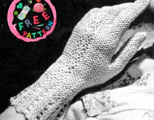 fair-lady-gloves-free-crochet-patterns-2020