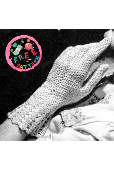 fair-lady-gloves-free-crochet-patterns-2020