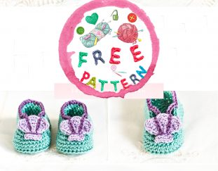 mermaid-baby-booties-model-free-pattern-2020