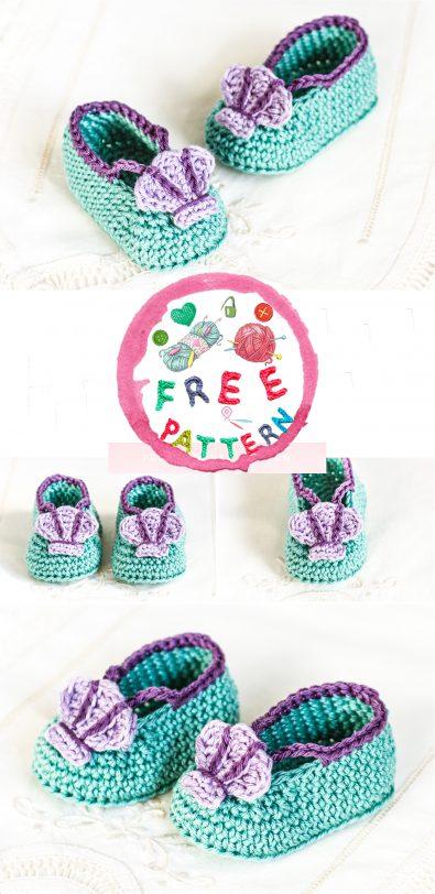 mermaid-baby-booties-model-free-pattern-2020