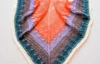 paragon-shawl-free-knitting-pattern-2020