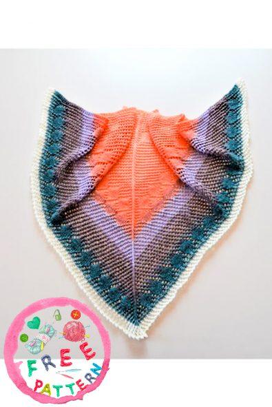 paragon-shawl-free-knitting-pattern-2020