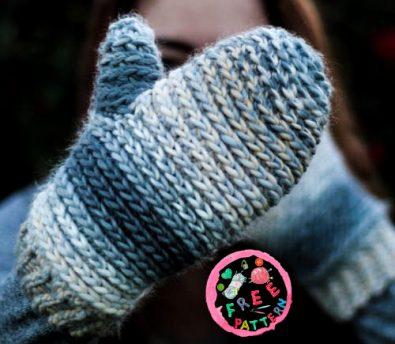 noelle-mittens-free-crochet-pattern-2020