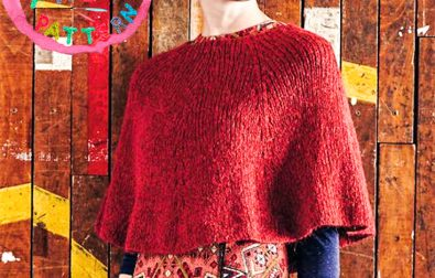 land-of-the-rising-sun-free-poncho-pattern-2020
