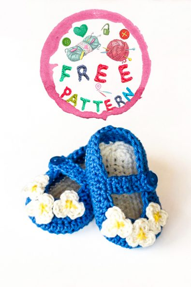 vintage-mary-jane-baby-booties-free-pattern-model