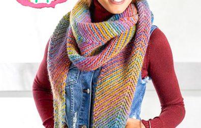 cityscape-knit-shawl-free-pattern-2020