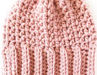 crochet-bun-beanie-free-crochet-pattern
