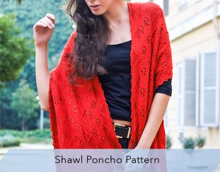 shawl-poncho-free-knitting-pattern-2020