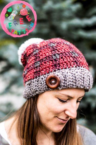 crochet-tartan-hat-free-crochet-pattern-2020