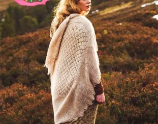 among-the-moorlands-wrap-free-knit-pattern-2020