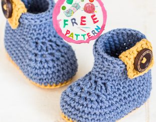 urban-baby-ankle-booties-free-crochet-pattern