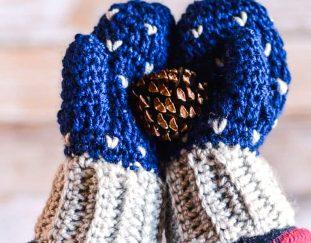snow-crochet-mittens-free-crochet-pattern-2020