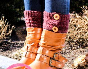 basic-buttoned-boot-cuffs-free-pattern