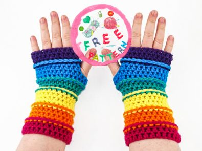 colors-of-the-rainbow-fingerless-gloves-free-pattern-2020