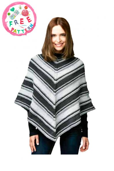 fade-to-grey-free-easy-poncho-pattern-2020