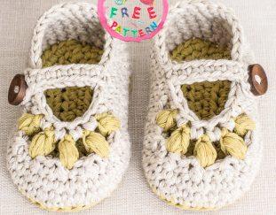 oakland-baby-booties-free-pattern-crochet