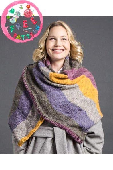 winter-wildflower-knit-shawl-free-pattern
