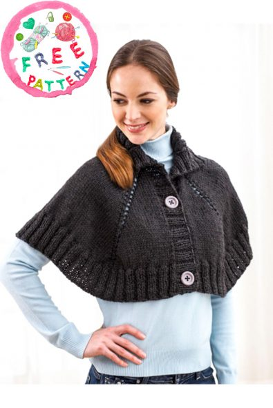 midnight-rendezvous-capelet-free-knit-pattern-2020