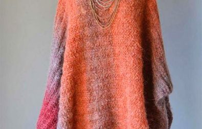 banked-coals-free-knit-poncho-pattern-2020