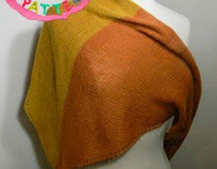 mindless-sideways-shawl-free-pattern-2020