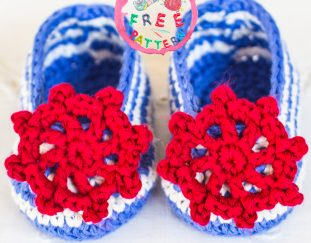 sailor-baby-booties-crochet-free-pattern