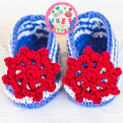 sailor-baby-booties-crochet-free-pattern