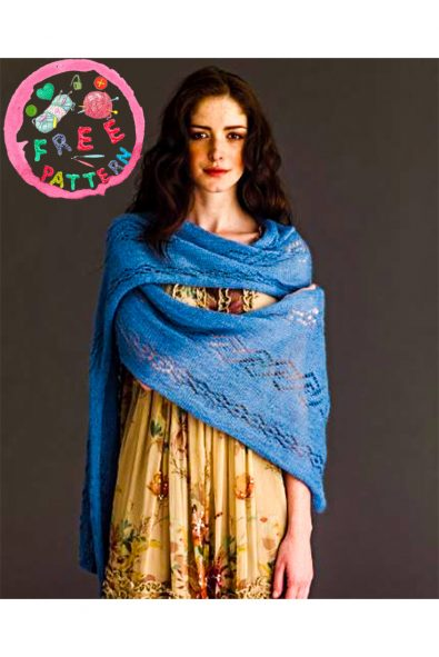 celestial-blue-wrap-free-knitting-pattern