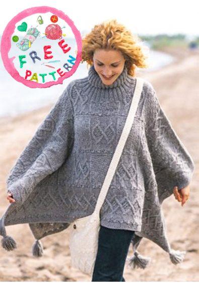 cozy-artisan-poncho-free-crochet-pattern