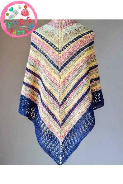mountains-at-dusk-knit-shawl-free-pattern