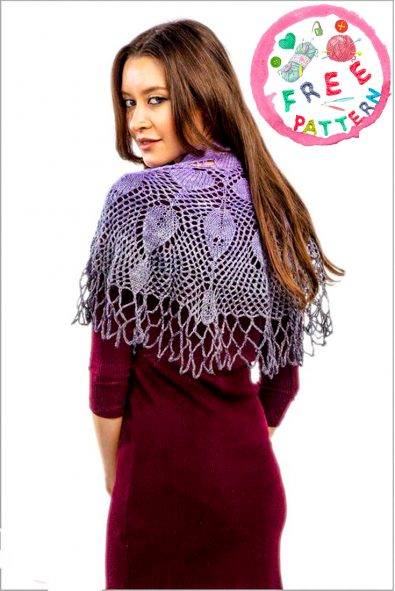 a-sprinkling-of-leaves-free-knit-poncho-pattern