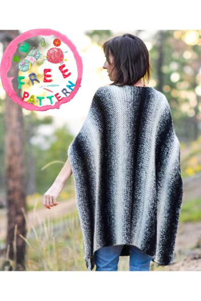 aspen-relaxed-free-knit-poncho-2020