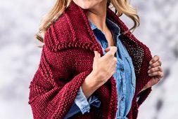 creative-collar-shawl-free-crochet-pattern-2020