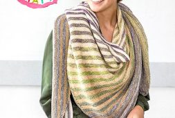 shifting-stripes-shawl-free-knit-pattern-2020