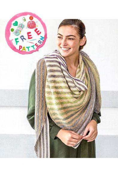 shifting-stripes-shawl-free-knit-pattern-2020