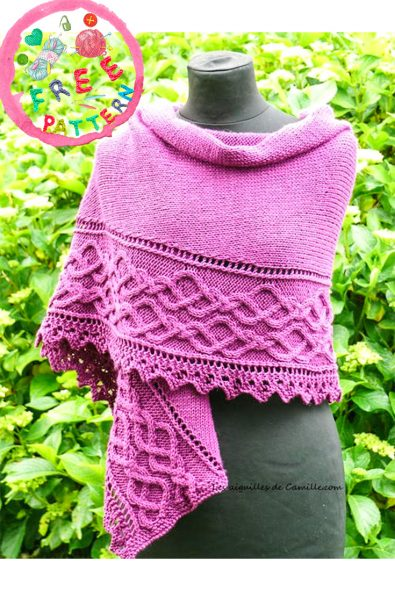 lovely-day-shawl-free-knit-pattern-2020