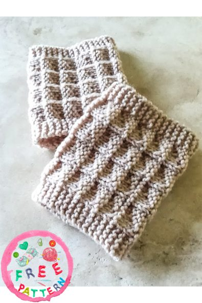 two-needle-boot-toppers-free-crochet-pattern-2020