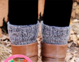 stashbuster-boot-cuffs-free-pattern-2020