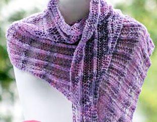 primavera-wrap-free-knitting-pattern-2020