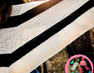 beginner-fall-shawl-free-crochet-pattern-2020