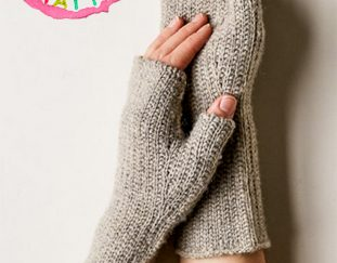 slip-stitch-hand-warmers-free-crochet-pattern