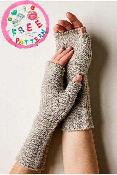 slip-stitch-hand-warmers-free-crochet-pattern