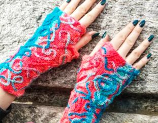 streamer-mitts-free-crochet-pattern-2020